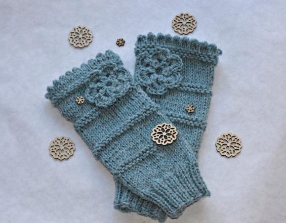 blog hand warmer 2